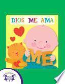 Libro de Dios Me Ama