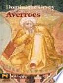Libro de Averroes