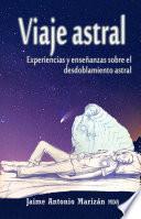 Libro de Viaje Astral