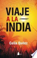 Libro de Viaje A La India