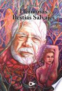 Libro de Hermosas Bestias Salvajes