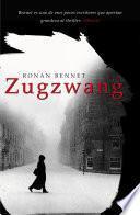 Libro de Zugzwang