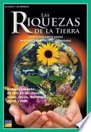 Libro de Las Riquezas De La Tierra