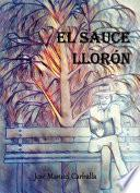 Libro de El Sauce Llorón
