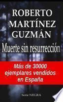 Libro de Muerte Sin Resurrección
