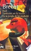 Libro de Baal