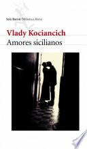Libro de Amores Sicilianos