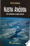Libro de Nuestra Atmosfera