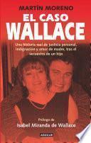 Libro de El Caso Wallace