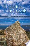 Libro de El Códice In Lakesh