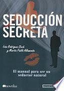 Libro de Seducción Secreta