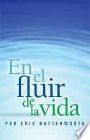 Libro de En El Fluir De La Vida