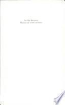 Libro de Las Islas Británicas