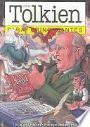 Libro de Tolkien Para Principiantes