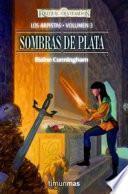 Libro de Sombras De Plata