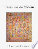 Libro de Travesuras De Cobian