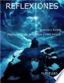 Libro de Esencia Y Forma, Partículas Super Simétricas Y Mag Kelipót