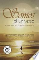 Libro de Somos El Universo