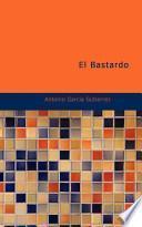 Libro de El Bastardo