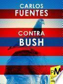 Libro de Contra Bush