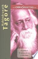 Libro de Chitra