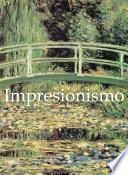 Libro de Impresionismo