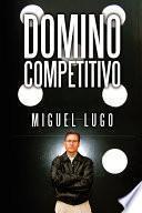 Libro de Domino Competitivo