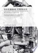 Libro de Guerras Civiles
