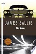 Libro de Drive