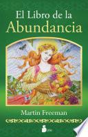 Libro de El Libro De La Abundancia