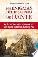 Libro de Los Enigmas Del Infierno De Dante