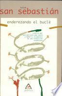 Libro de Enderezando El Bucle