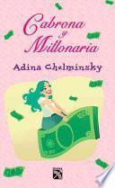 Libro de Cabrona Y Millonaria / Bitch But Millionaire