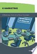 Libro de E Marketing