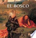 Libro de El Bosco