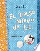 Libro de El Bolso Nuevo De Lili