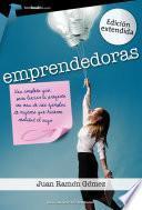Libro de Emprendedoras (versión Extendida)