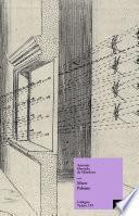 Libro de Miser Palomo I Ii