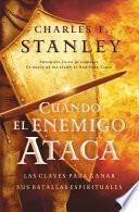 Libro de Cuando El Enemigo Ataca