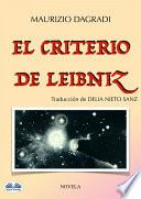 Libro de El Criterio De Leibniz
