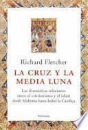 Libro de La Cruz Y La Media Luna