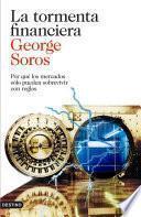 Libro de La Tormenta Financiera
