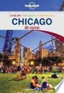 Libro de Chicago De Cerca 2