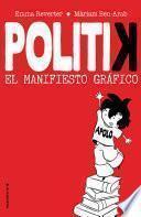 Libro de Politik