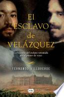 Libro de El Esclavo De Velázquez