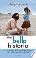 Libro de Una Bella Historia