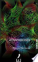 Libro de Atrapadioses