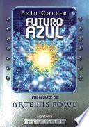 Libro de Futuro Azul
