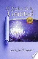 Libro de El Poder De La Gratitud