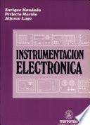 Libro de Instrumentación Electrónica